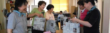 【終了】2013/6/8(土)福島県いわき市