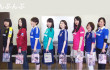 【終了】2014/4/27(日)杉並区阿佐ヶ谷 <サッカーファン限定>
