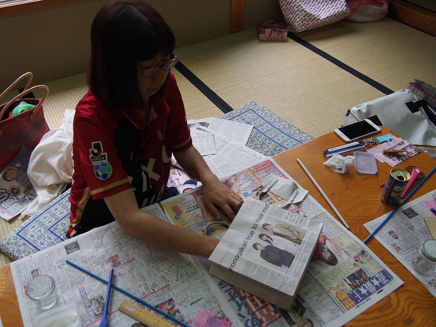 2016/6/19(日)茨城県鹿嶋市