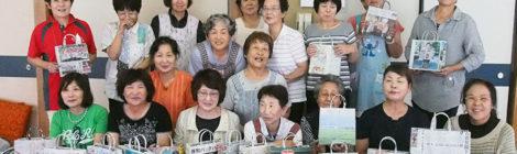 【終了】2016/9/28(水)茨城県鹿嶋市